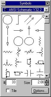 Awesome Ansi Wiring Diagram Wiring Diagram Wiring Digital Resources Remcakbiperorg